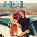 Vägen till Californien/John Holm