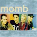 MOMB/MOMB