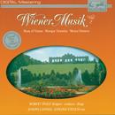 Wiener Musik Vol. 2/Robert Stolz