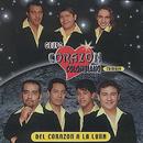 Del Corazon A La Lun/Corazon Colombiano