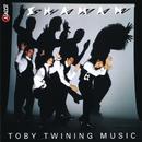 Shaman: Toby Twining Music/Toby Twining Music