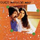 Kiko-M. Del Mar Bonet/Maria Del Mar Bonet