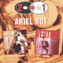 Debajo Del Puente - Vertigo/Ariel Rot