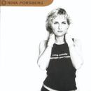 12 Rounds/Nina Forsberg
