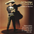 15 Exitos En Ranchero/Jose Guadalupe Esparza