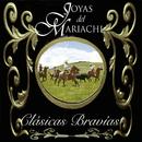Clásicas Bravìas/Joyas Del Mariachi