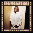 Sam Newsome & Global Unity/Sam Newsome & Global Unity