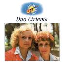 Luar Do Sertão - Duo Ciriema/Duo Ciriema