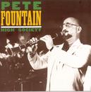High Society/Pete Fountain