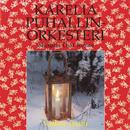 Valkea Joulu/Karelia Puhallinorkesteri