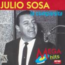 La Cumparsita/Julio Sosa