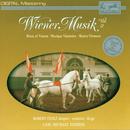 Wiener Musik Vol. 11/Robert Stolz