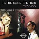 La Coleccion Del Siglo/Fernando Valadés