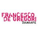 Diamante/Francesco De Gregori