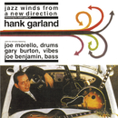Jazz Winds From A New Direction/Hank Garland