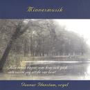Minnesmusik/Gunnar Idenstam
