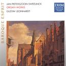 Sweelinck: Organ Works/Gustav Leonhardt