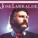 Los Grandes Creaciones De Jose Larralde/Jose Larralde