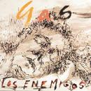 Gas/Los Enemigos