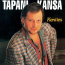 Kenties/Tapani Kansa