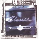 Classic/La Mississippi