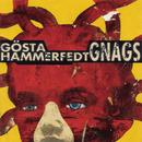 Gösta Hammerfedt/Gnags