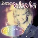 Sateenkaari/Hanna Ekola