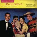 Coleccion Original RCA/Los Cuatro Hermanos Silva