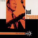 Planet Jazz/Bud Freeman