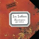 Mastropiero Que Nunca Vol. II (En Vivo)/Les Luthiers