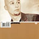 Jussu/Jussu