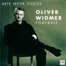 Oliver Widmer: Opera Arias/Oliver Widmer