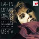 Jane Eaglen Sings Mozart & Strauss/Jane Eaglen