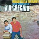 Rio Crecido/Los Hermanos Zuleta