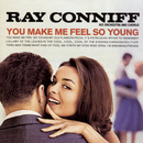 You Make Me Feel So Young/Ray Conniff