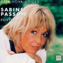 Sabine Passow: Opera Arias/Sabine Passow