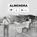 El 1er Álbum Más los Singles/Almendra
