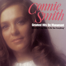 CONNIE SMITH: GREATEST HITS ON MONUMENT/Connie Smith