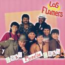 Gran Reventon Vol.5/Los Flamers