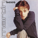 Besos/Martin