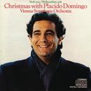 Christmas with Placido Domingo/Plácido Domingo
