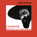 Cafrune Revolucionario/Jorge Cafrune