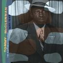 The Bluebird Recordings, 1939-1942/Tommy McClennan