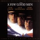 """""""A Few Good Men"""" Soundtrack/Marc Shaiman"""