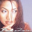 Ziana Zain/Ziana Zain