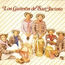Los Gaiteros de San Jacinto/Los Gaiteros de San Jacinto