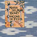 Cancons De Festa/Maria Del Mar Bonet