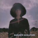 Evolution/Barusta