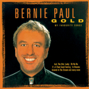 Gold/Bernie Paul