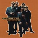 Programma '96/Noordkaap